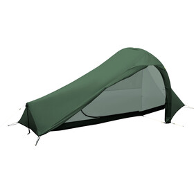 Vango F10 Hydrogen Air Tent, alpine green